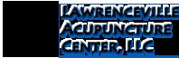 NJ Acupuncture Clinic & Holistic Alternative Medicine